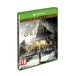 Assassin's Creed Origins Gold Edition Xbox One Game - Image 2