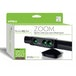 Nyko Zoom For Kinect Xbox 360 - Image 2