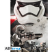 Star Wars - Stormtroopers Ep7 Maxi Poster - Image 2