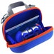 Ex-Display VTech Kidizoom Carry Case Travel Bag - Blue Used - Like New - Image 3