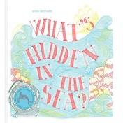 What's Hidden in the Sea?