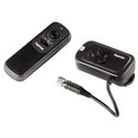 Hama Wireless Remote Trigger