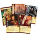 A Game Of Thrones Living Card Game 2nd Edition Core Set - Image 3