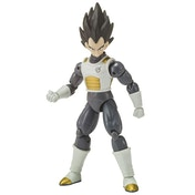 Vegeta (Dragon Ball Super) Dragon Stars Series 8 Action Figure