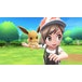 Pokemon Let's Go Eevee! Nintendo Switch Game - Image 2