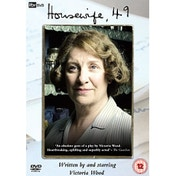 Housewife 49 DVD