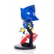 Sonic The Hedgehog BOOM8 Series PVC Figure Vol. 07 Metal Sonic 11 cm - Image 3