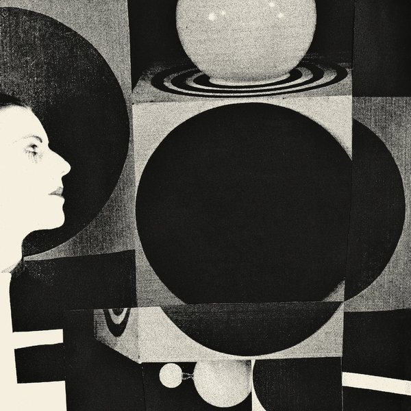 Vanishing Twin – The Age Of Immunology Limited Edition Silver Vinyl