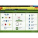Football Manager 2013 PC &  Mac Game (Boxed and Digital Code) - Image 3