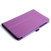 YouSave Accessories Google Nexus 7 Stand Case - Purple