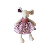 Ragtales Penny The Mouse Soft Toy