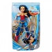 DC Super Hero Wonder Woman 12 Inch Action Doll - Image 3