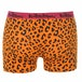 The Flintstones Fred Ultimate Dad Mens Boxers Large - Image 3