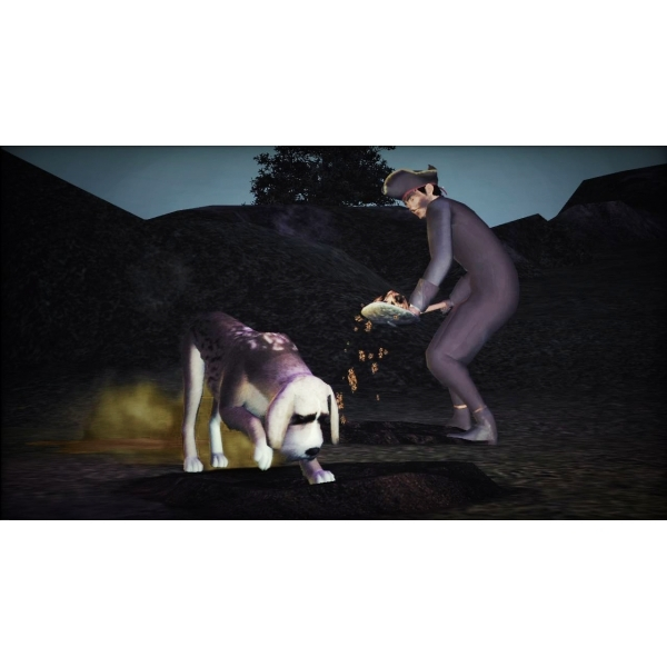 The Sims 3 Pets Expansion Pack Game PC & MAC - Image 3