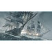 Assassin's Creed IV 4 Black Flag Xbox 360 Game (Classics) - Image 6