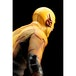 Reverse Flash (Flash TV) Kotobukiya ArtFX+ 10th Scale Statue - Image 5