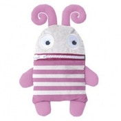 Sorgenfresser Worry Eater Polli Small Plush