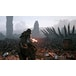 A Plague Tale Innocence PS4 Game - Image 5