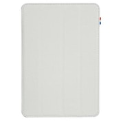 Decoded Slim Cover 24.6 cm (9.7 inch) Folio White