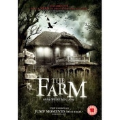 The Farm DVD