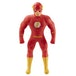 Stretch Armstrong 7-Inch Stretch Flash - Image 2
