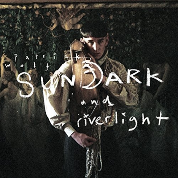 Patrick Wolf - Sundark And Riverlight (Collector's Edition) Vinyl
