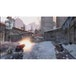 Call Of Duty 7 Black Ops Game PS3 - Image 2