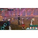 Conception Plus Maidens of the Twelve Stars PS4 Game - Image 3