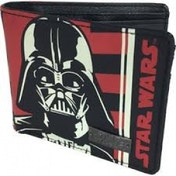 Star Wars Revenge Of The Sith Darth Vader Wallet