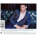 Michael Buble - Love CD - Image 2