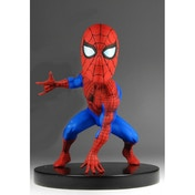 Headknocker Extreme Marvel Classic Spider-Man