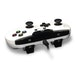 Hyperkin X91 Wired Gaming Controller White Xbox One / PC / Tablet - Image 3