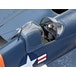 F4U-4 Corsair 1:72 Revell Model Kit - Image 3