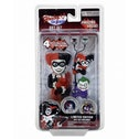 Harley Quinn (DC Comics) Limited Edition Gift Set