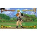 Dragon Ball Z Burst Limit Game Xbox 360 - Image 5