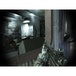 Call Of Duty 4 Modern Warfare Game PC - Image 2