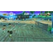 Super Kickers League Ultimate PS4 Game - Image 5