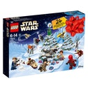 Lego Star Wars Advent Calendar 2018 (75213)