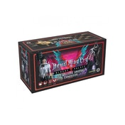 Devil May Cry: The Bloody Palace - The Walking Arsenal Expansion Board Game