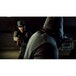 Murdered Soul Suspect Limited Edition Xbox One Game - Image 5