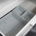 Drawer Organisers | M&W (Set of 12) - Image 5