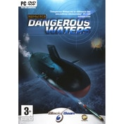 Dangerous Waters Game PC