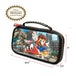 Nintendo Switch Officially Licensed Mario Odyssey Deluxe Travel Case - Image 2