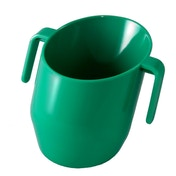 Bickiepegs Doidy Baby Training Cup - Green