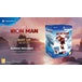 Marvel's Iron Man VR PlayStation Move Controller Bundle (PSVR Required) [Multi-Language Cover] - Image 2
