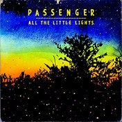 Passenger - All The Little Lights Vinyl