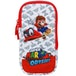 Nintendo Switch Officially Licensed Super Mario Odyssey Accessory Set - Image 3