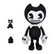 Bendy & The Ink Machine Series 1 Action Figure - Bendy - Image 2