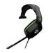 Gioteck HCC Wired Mono Chat Headset for Xbox 360 - Image 2