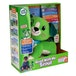 LeapFrog Read with Me Scout - Image 3